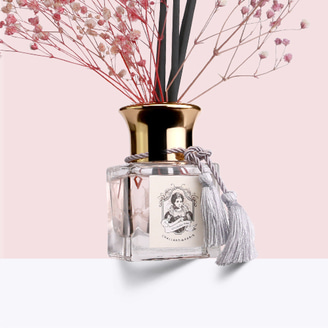 DIFFUSEUR de WILLIAM Pear & Freesia